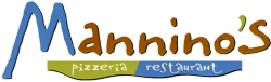 Manninos Pizza & Restaurant
