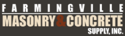 Farmingville Masonry & Concrete Supply Inc